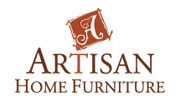 Artisan Home Furniture